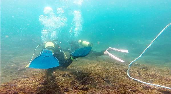 09-酸酸學潛水2016年6月.jpg