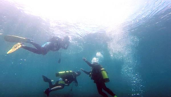 16-酸酸學潛水2016年6月.jpg