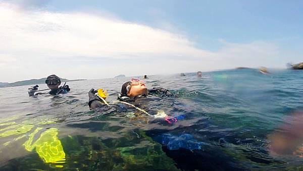 28-酸酸學潛水2016年6月.jpg