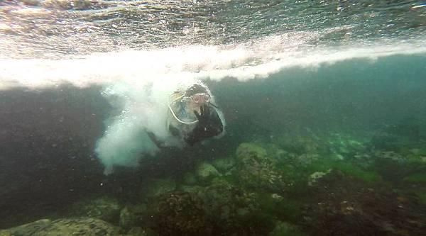 27-酸酸學潛水2016年6月.jpg