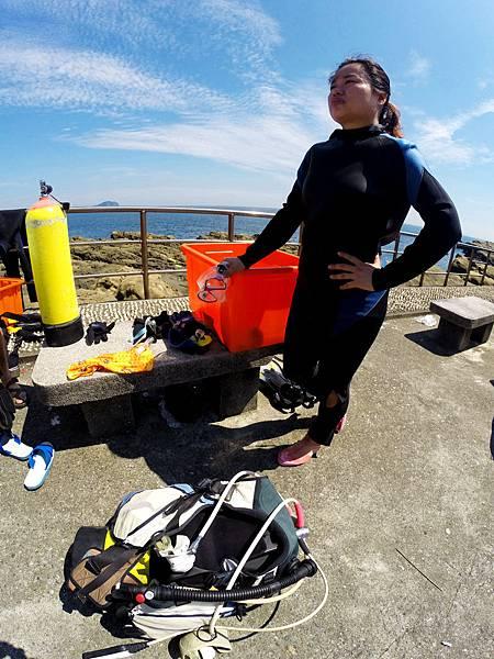 25-酸酸學潛水2016年6月.JPG