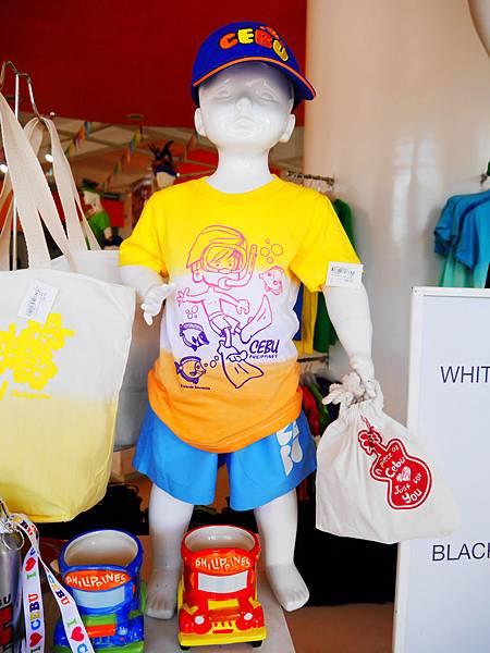 10-宿霧Island T shirt.JPG