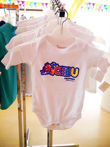 12-宿霧Island T shirt.JPG