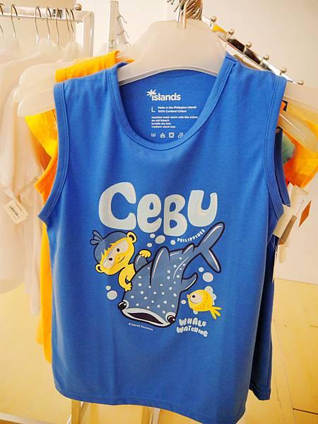 11-宿霧Island T shirt.JPG