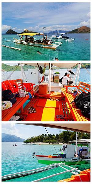 05-科隆 CYC Island (TOUR B-1).jpg