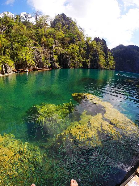 19-科隆 Kayangan Lake  (TOUR B-1).JPG