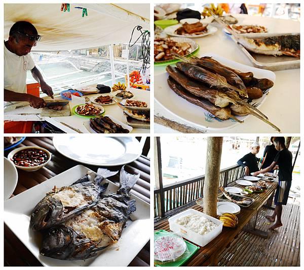30-科隆 Kayangan Lake  (TOUR B-1) 午餐.jpg