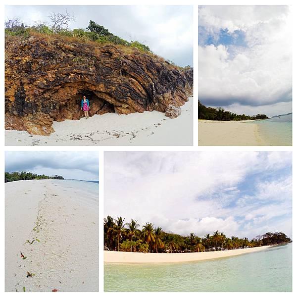 01-Malcapuya Island 科隆 吳酸酸.jpg