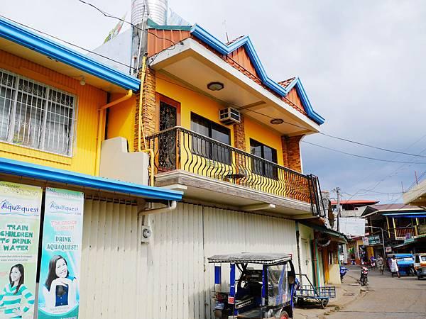 04-Coron Palanca Guest House 吳酸酸.JPG
