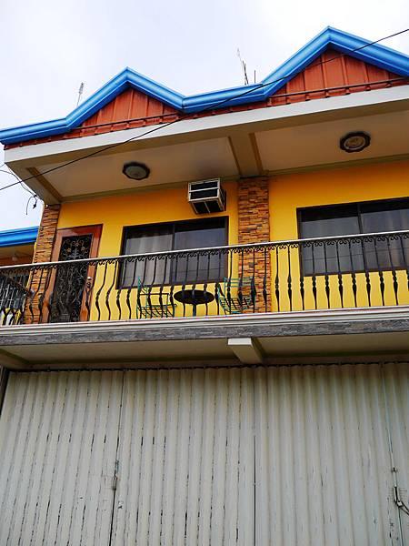 05-Coron Palanca Guest House 吳酸酸.JPG