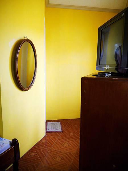 15-Coron Palanca Guest House 吳酸酸.JPG