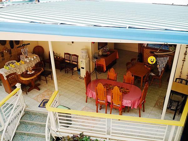 34-Coron Palanca Guest House 吳酸酸.JPG