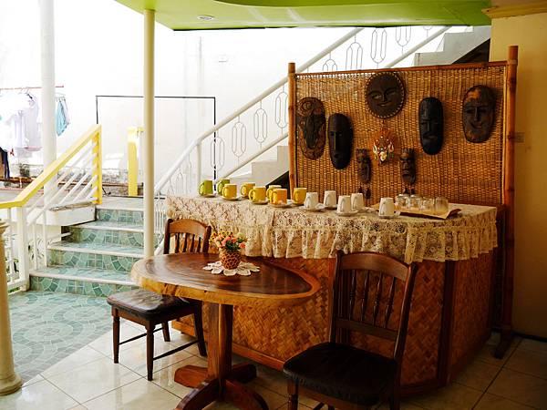 31-Coron Palanca Guest House 吳酸酸.JPG