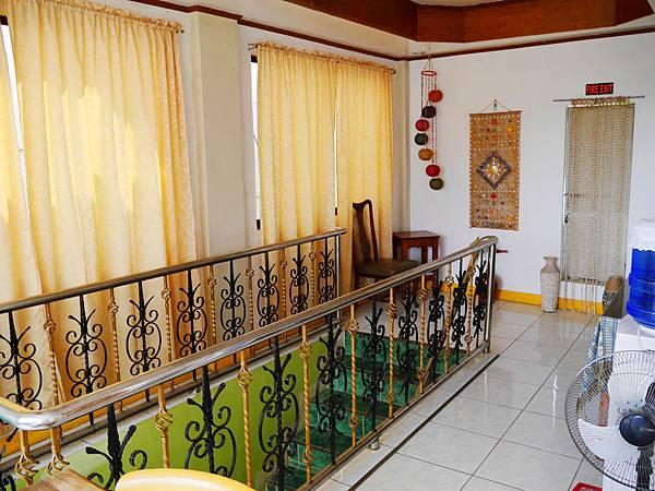 35-Coron Palanca Guest House 吳酸酸.JPG