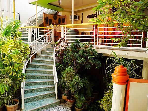 33-Coron Palanca Guest House 吳酸酸.JPG