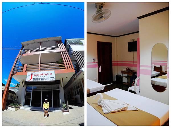 02-科隆Jazmine%5Cs Place(茉莉旅館) 吳酸酸.jpg