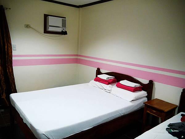 37-科隆Jazmine%5Cs Place(茉莉旅館) 吳酸酸.JPG