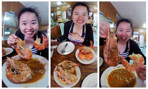 05-Coron 科隆 平價餐館 平價美食 吳酸酸.jpg