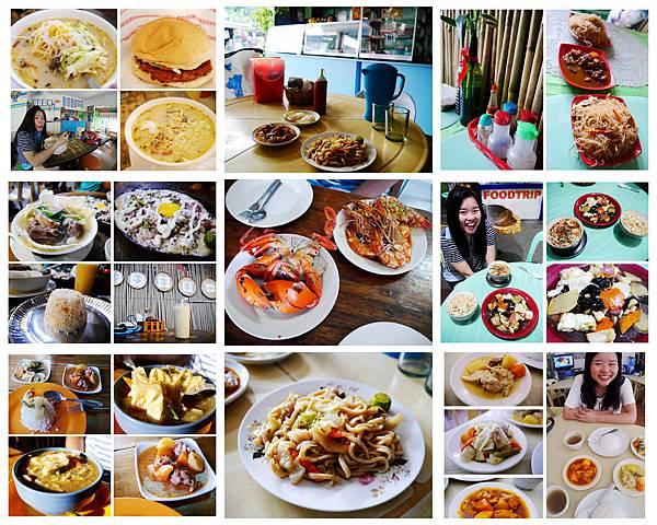 01-Coron 科隆 平價餐館 平價美食 吳酸酸.jpg