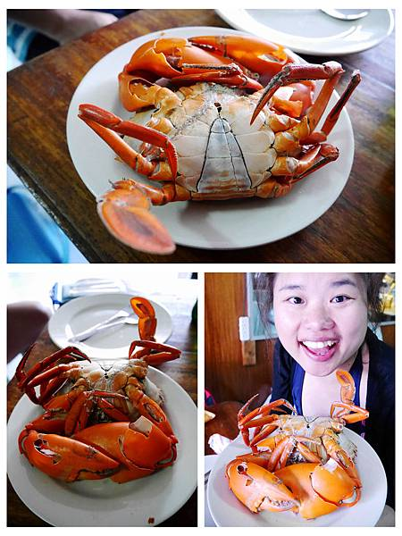 06-Coron 科隆 平價餐館 平價美食 吳酸酸.jpg