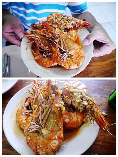 07-Coron 科隆 平價餐館 平價美食 吳酸酸.jpg