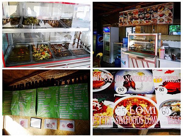 32-Coron 科隆 平價餐館 平價美食 吳酸酸.jpg