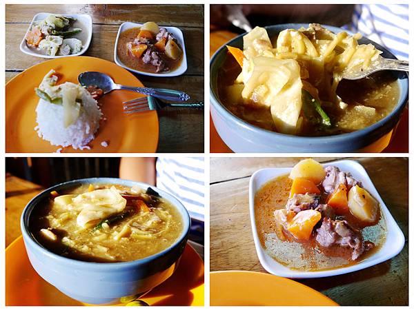 33-Coron 科隆 平價餐館 平價美食 吳酸酸.jpg