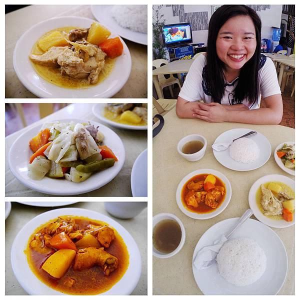 37-Coron 科隆 平價餐館 平價美食 吳酸酸.jpg