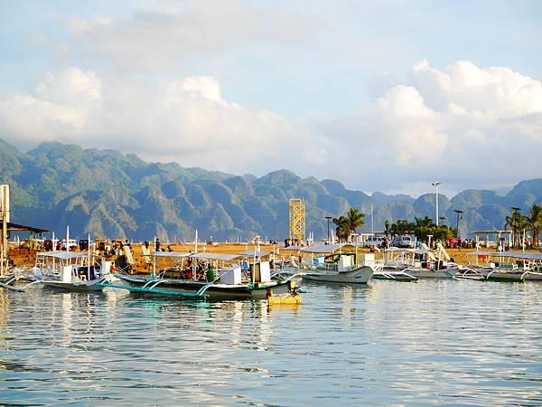 06-菲律賓科隆美人魚餐廳 科隆美食.JPG
