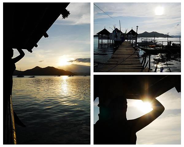 07-菲律賓科隆美人魚餐廳 科隆美食.jpg