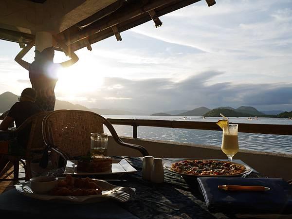 14-菲律賓科隆美人魚餐廳 科隆美食.JPG