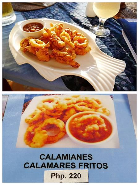 16-菲律賓科隆美人魚餐廳 科隆美食.jpg