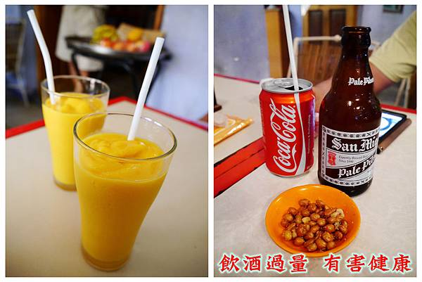 40-Coron WG Diner 菲律賓科隆美食.jpg