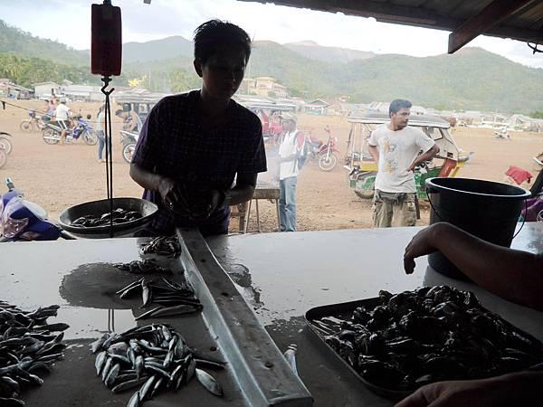 45-菲律賓科隆海鮮市場.JPG