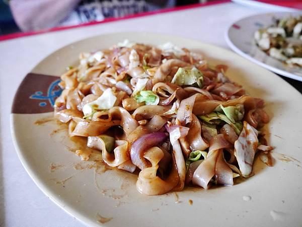 47-Coron WG Diner 菲律賓科隆美食.JPG