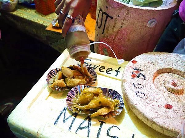 18-菲律賓科隆小吃大集合 學生最愛攤位 吳酸酸.JPG
