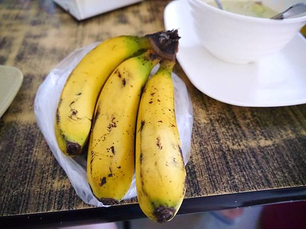 33-菲律賓科隆小吃大集合 水果攤 吳酸酸.JPG