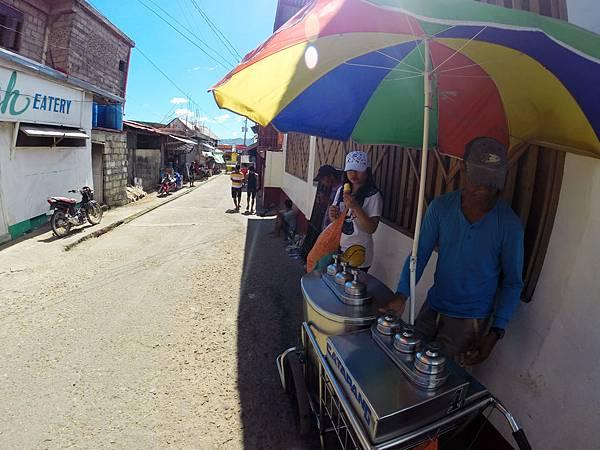 38-菲律賓科隆小吃大集合 冰淇淋 吳酸酸.JPG