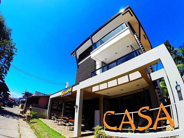 04-科隆住宿 Coron Casa Hotel 吳酸酸.JPG