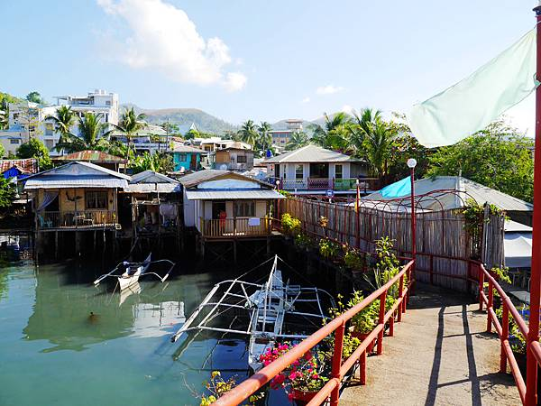 24-科隆住宿.潛水Sea Dive Resort 吳酸酸.JPG