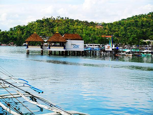19-菲律賓科隆美人魚餐廳.JPG