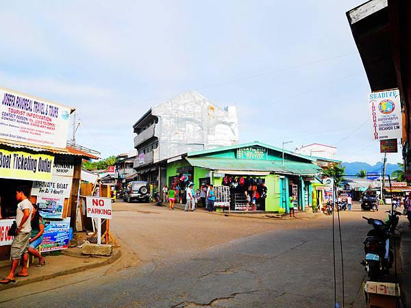16-菲律賓科隆 當地旅行社.JPG