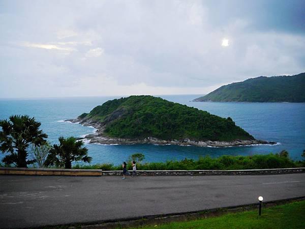 62-酸酸普吉島12天.JPG