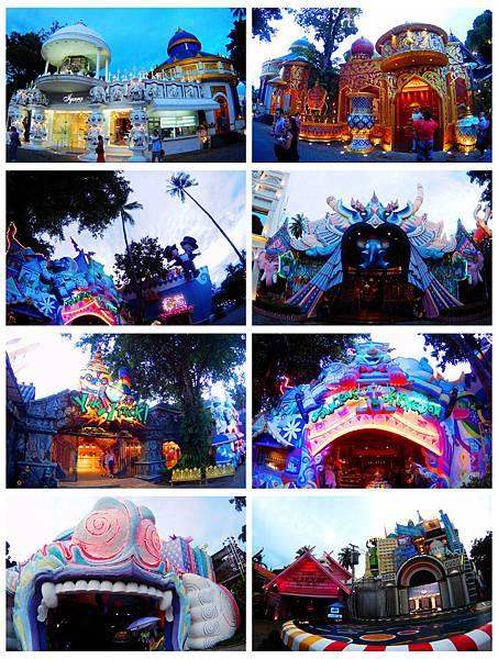 04-Phuket FantaSea 普吉島幻多奇 吳酸酸.jpg