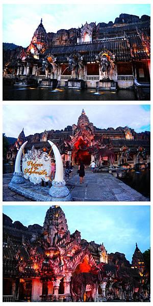 14-Phuket FantaSea 普吉島幻多奇 吳酸酸.jpg