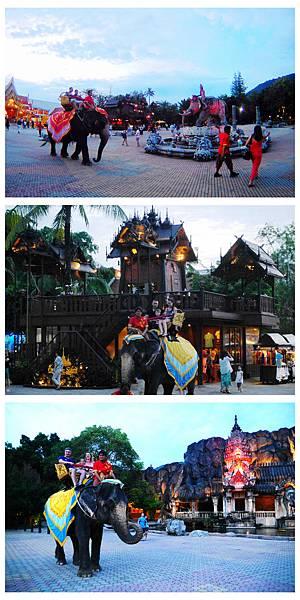 16-Phuket FantaSea 普吉島幻多奇 吳酸酸.jpg