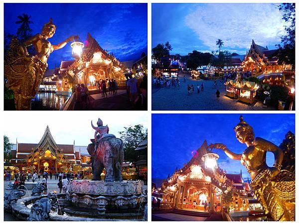 21-Phuket FantaSea 普吉島幻多奇 吳酸酸.jpg