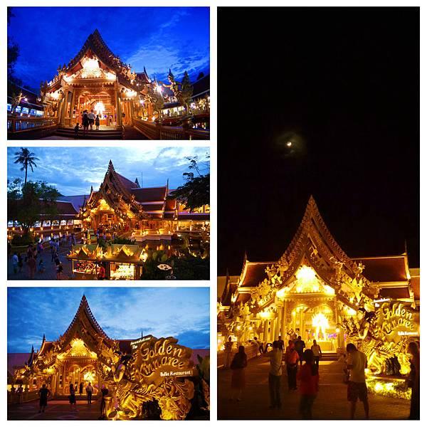 26-Phuket FantaSea 普吉島幻多奇 吳酸酸.jpg