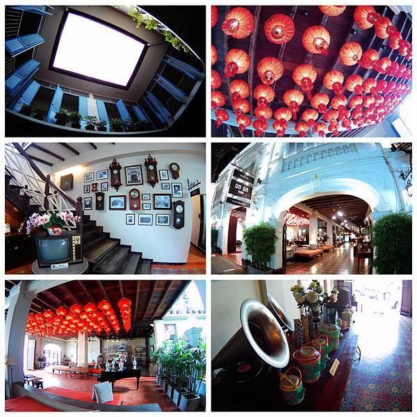 01-Phuket On On hotel 普吉島老城 安安旅舍.jpg