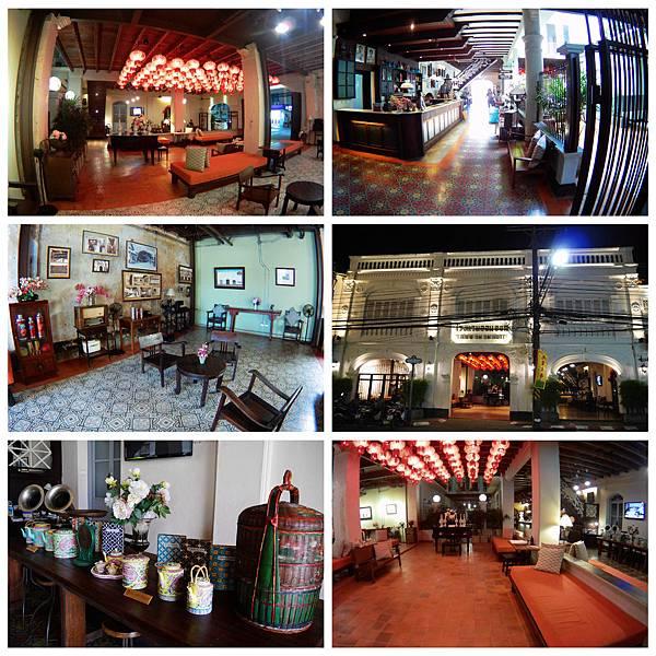 03-Phuket On On hotel 普吉島老城 安安旅舍.jpg